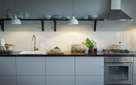 piano de cuisine pas cher piano de cuisine pour les passionnés de cuisine