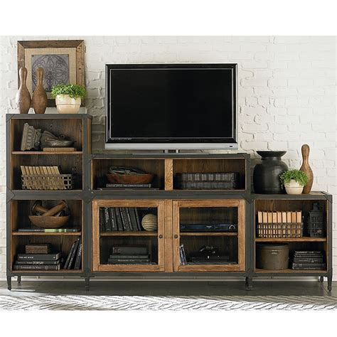 bedroom tv stands best 25 bedroom tv stand ideas on candle 10711   6e32b94d69b3062a52f1bf1355296c7f industrial living rooms vintage industrial