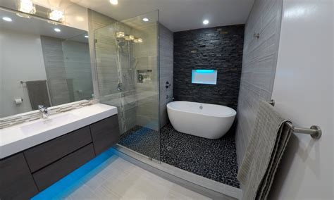 Bathroom Remodeling Ideas Excellent
