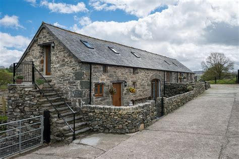 Cottage Wales by Cottages In Betws Y Coed Wales