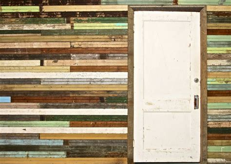 Reclaimed Beadboard : 17 Best Images About Architectural Salvage Ideas On
