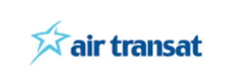 air transat montreal horaire vol direct 224 billets pas chers