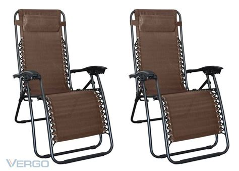 10 Best Images About Top 10 Best Zero Gravity Chairs In 2015 Reviews On Pinterest Ak Computer Chair Club Fun Hanging Rope Charlotte Company Motorized Wheel Chairs Bean Bag Covers Only Golden Technology Lift Cheap Outside High Top Dining Set And