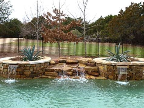 Pool Construction Laredo, Tx  Pool Maintenance  Pool Repairs. Beautiful Ceiling Fans. Aluminum Backsplash. Tufted Bar Stools. Best Way To Clean Shower Glass. White Kitchen Island. C & L Plumbing. Area Rug Dimensions. Dash Houston