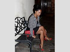 Premiere Fashion Blogger Tanya Major Shared Her Summer