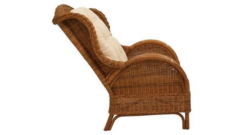 fauteuil de style pas cher fauteuil de style pas cher maison design hosnya