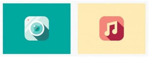 I load a svg file into an object tag, and i want to animate it. Best Tutorials on SVG and CSS3 Animation