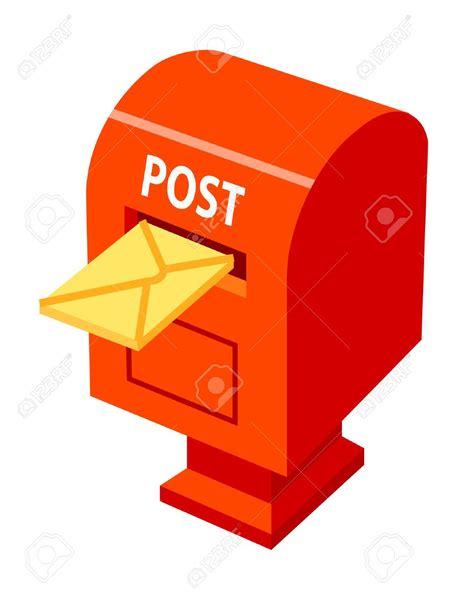 Post Office Clipart Free Post Office Clipart Free Images At Clker