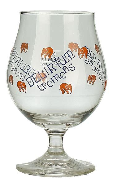 bicchieri balloon bicchiere balloon huyghe cantina della