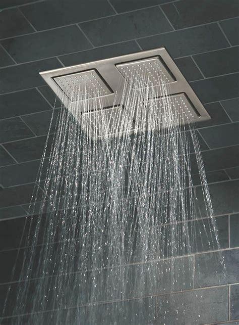 faucetcom     brushed chrome  kohler