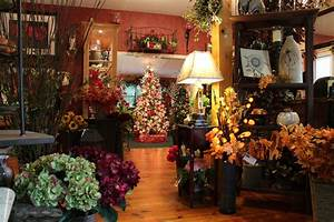The Cool Traditional Christmas Decorating Ideas Home Best