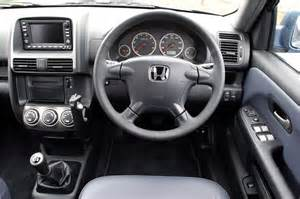honda crv 2012 model honda cr v 2002 car review honest
