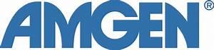 1 1 Telecom Gmbh Rechnung : workshop compliance management medienpartner ~ Themetempest.com Abrechnung
