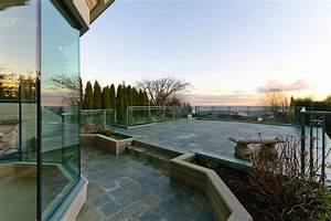 Exquisite Chartwell Residence – $9,990,000 Pricey Pads