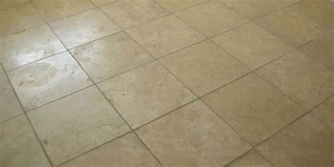 before and after picture of a porcelain tile bathroom