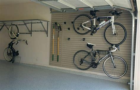 bicycles   options   garaginization dfws
