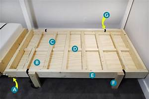 Simple  U0026 Stylish Diy Murphy Beds  U2022 Renovation Semi