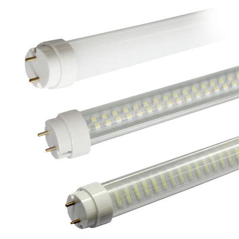 china led led bulb led spot l supplier