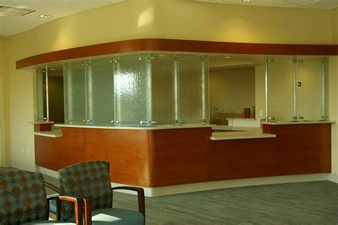 Advance Cabinet Designs by Northwest Surgical Center