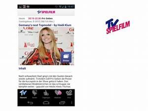 Tv Spielfilm App : die 20 beliebtesten android apps der deutschen bilder ~ A.2002-acura-tl-radio.info Haus und Dekorationen