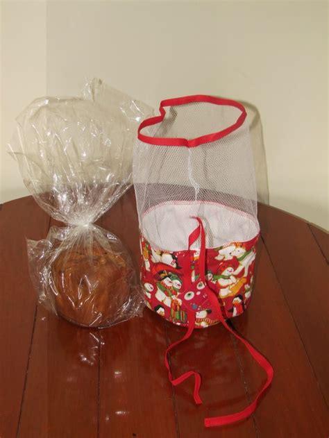 ideias sobre porta panetone  pinterest presentes de natal em patchwork porta balcao