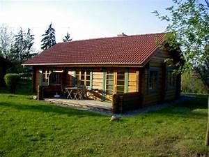 Blockhaus Am See : blockhaus plauer see in zislow mecklenburg vorpommern claudia beliaeff ~ Frokenaadalensverden.com Haus und Dekorationen
