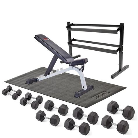 keys strength trainer  weight bench manual weight bench
