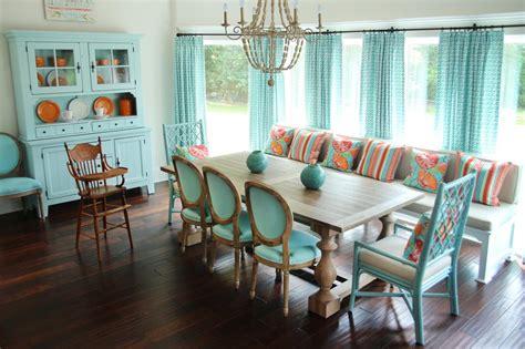Coastal Kitchen Table And Chairs Atablerocom