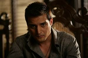 Jimmy Shergill | Known people - famous people news and ...