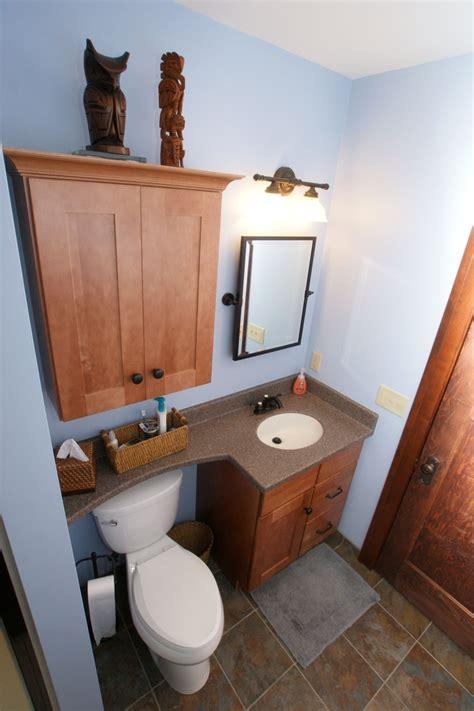 Craftsman Style Bathroom Fixtures by 7 Best Craftsman Style Bathroom Vanities Images On