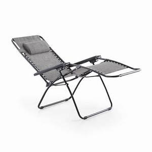 Mainstays Deluxe Zero Gravity Chair Walmart Canada