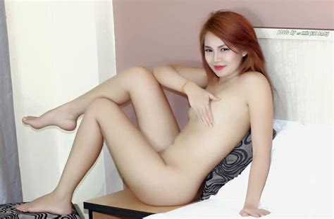 Myanmar Naked Model Pussy Nude Porn Pics And Movies