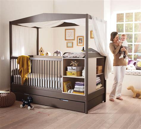 chambre laurette combiné bébé archipel évolutif de vertbaudet 22 lits