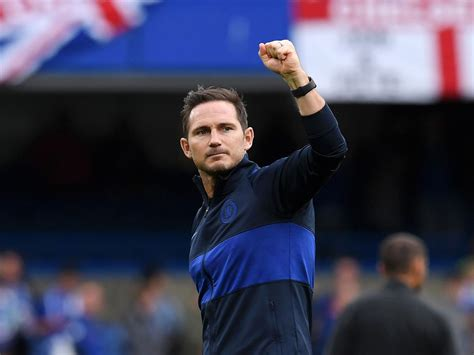 Newcastle vs Chelsea: Lampard to be without two key ...