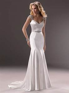 maggie sottero sheath wedding dresses stylish eve With sheath wedding dresses