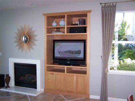 built in tv cabinet built in tv wall units feel the home