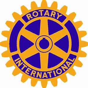 Rotary Club of Oswego   District 7150   Oswego Rotary Club ...