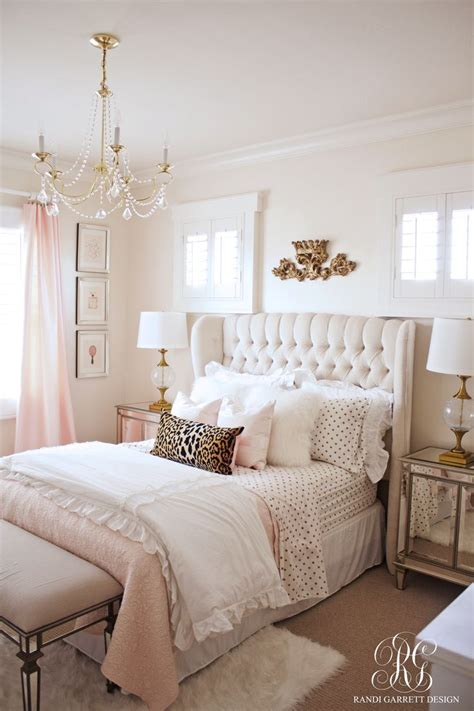 Bedroom Decorating Ideas Brown And Gold by 950 Best Images About Beautiful Bedrooms On