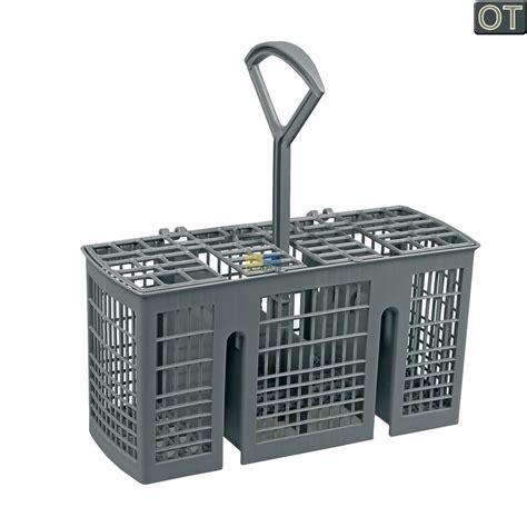 bosch ersatzteile spülmaschine besteckkorb bosch 00481957 f 252 r sp 252 lmaschine abea