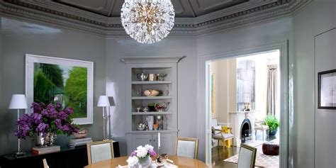 dining room chandelier ideas dining room light fixtures for high ceiling