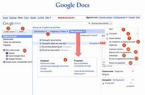 nueva pantalla de acceso a google docs ayuda g suite With google docs que sirve