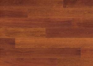 quickstep eligna merbau red brown el996 laminate flooring With merbau parquet