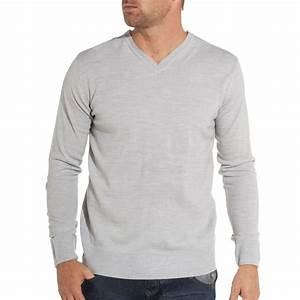 Pull Colle Roulé Homme : pull gris laine et tricot ~ Melissatoandfro.com Idées de Décoration