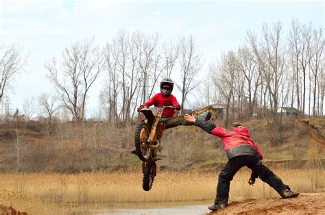 enduro motocross racing 100 motocross dirt bike racing aliexpress com buy