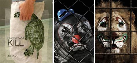protection animale ces campagnes pub qui nous racontent