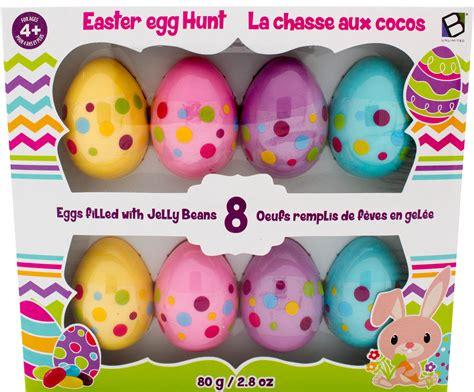 Easter  Brands Unlimited