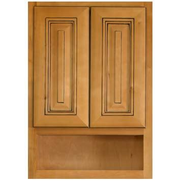 overjohn cabinets super home surplus store view