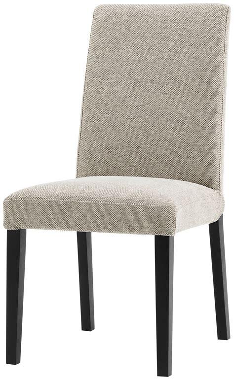 sillas comedor tapizadas modernas sillas de comedor modernas calidad de boconcept
