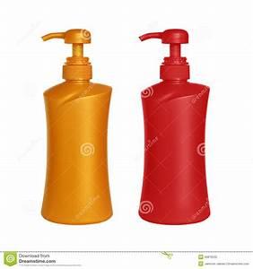 Pompe A Savon : goupille de plastique de pompe de distributeur de gel de mousse ou de savon liquide ~ Teatrodelosmanantiales.com Idées de Décoration