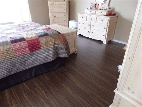 laminate flooring with underpad attached laminate 12mm wide board collection underpad attached laminate flooring flooring and bedrooms